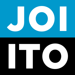 The Fall of Joi Ito